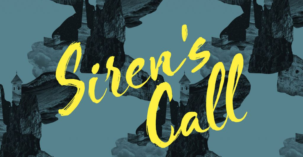 Sirens-Call-4
