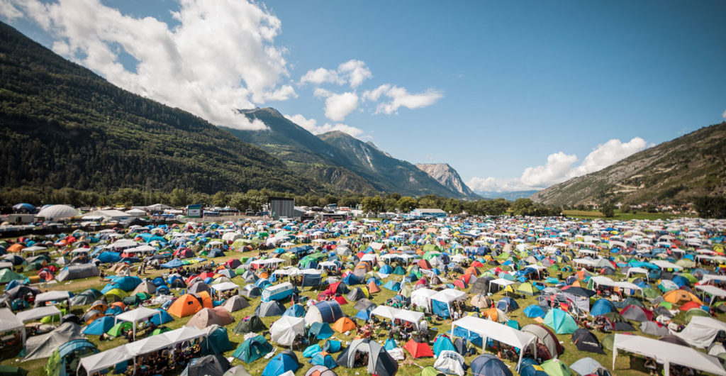 Open-Air-Gampel-5