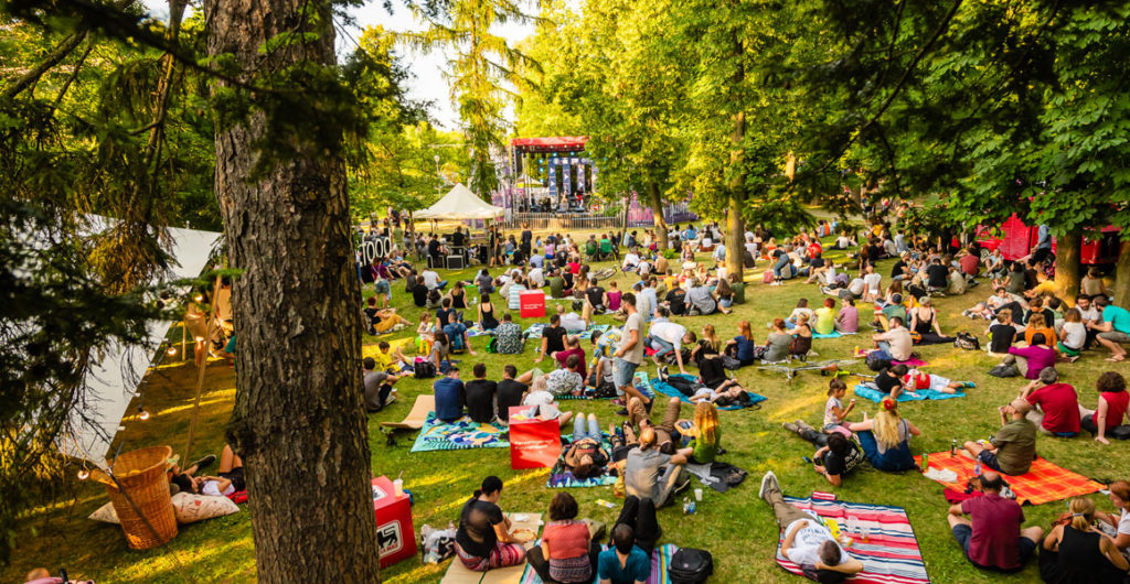 Jazz-in-the-Park-3